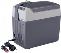 Термоэлектрический автохолодильник WAECO TropiCool TC-07
