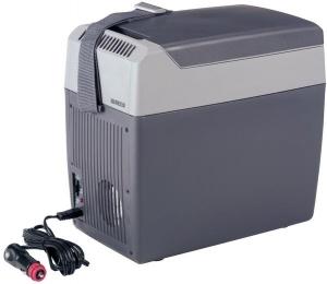 купить Термоэлектрический автохолодильник WAECO TropiCool TC-07