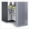 Холодильник Vitrifrigo C51DW