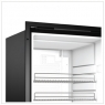 Автохолодильник Vitrifrigo C42L