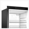 Холодильник Vitrifrigo C85i, встраиваемый компрессорный, 85литров