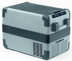 купить Компрессорный автохолодильник WAECO CoolFreeze CFX 40