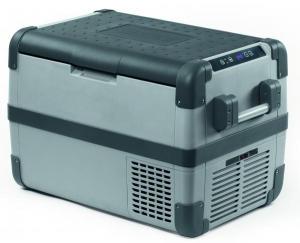 Компрессорный автохолодильник WAECO CoolFreeze CFX 50