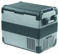Компрессорный автохолодильник WAECO CoolFreeze CFX-65