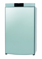 Холодильник для яхт, катеров и авто WAECO CoolMatic RM-8551