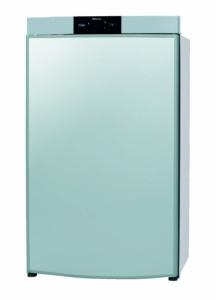 купить Холодильник для яхт, катеров и авто WAECO CoolMatic RM-8551
