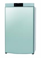 Холодильник для яхт, катеров и авто WAECO CoolMatic RM-8555