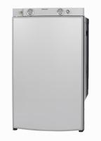 Холодильник для яхт, катеров и авто WAECO CoolMatic RMS-8500