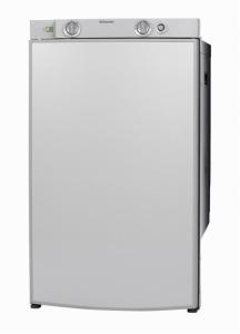 купить Холодильник для яхт, катеров и авто WAECO CoolMatic RMS-8501