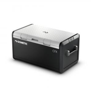 купить Компрессорный холодильник Dometic CFX3 100