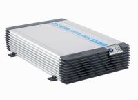 Преобразователь тока WAECO MSP 2512 12/24B