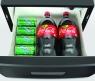 Холодильник Waeco CoolMatic CD-20