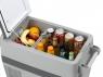 Переносной автохолодильник Indel B TB 41A