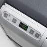 Компрессорный холодильник Waeco CoolFreeze CDF 26