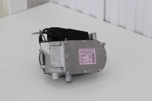 Бинар 5Б компакт GP (12В) - предпусковой подогреватель