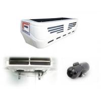 Холодильная установка FRIDGE FG 3000 P (Холод-тепло)