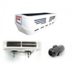 купить Холодильная установка FRIDGE FG 3000 P (Холод-тепло)