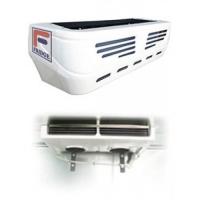 Холодильная установка FRIDGE FG 3000 H (Холод-тепло)