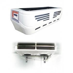 купить Холодильная установка FRIDGE FG 3000 H (Холод-тепло)