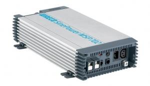 купить Преобразователь тока WAECO MSP 702 12/24B