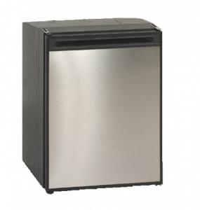 купить Морозильник для яхт, катеров и авто WAECO CoolMatic RSF-115