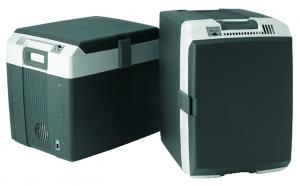 купить Термоэлектрический автохолодильник WAECO CoolFun CR-28