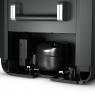 Компрессорный холодильник Dometic CFX3 75DZ