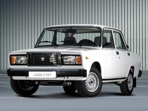 купить Кондиционер для Lada 2107 «Классика» 2107F-8100046-96 с компрессором WXH-086-Z11