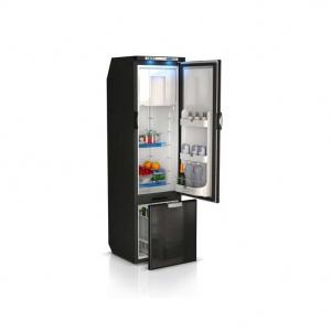 купить Автохолодильник Vitrifrigo SLIM 150