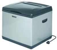 Компрессорный автохолодильник WAECO CoolFun CK-40D Hybrid