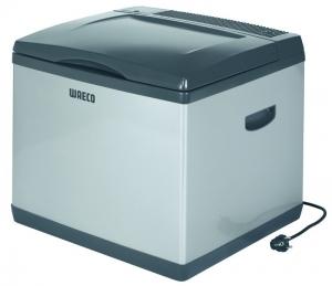 купить Компрессорный автохолодильник WAECO CoolFun CK-40D Hybrid