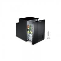 Холодильник Vitrifrigo C90DW