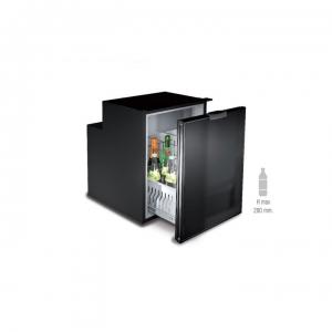 купить Холодильник Vitrifrigo C90DW