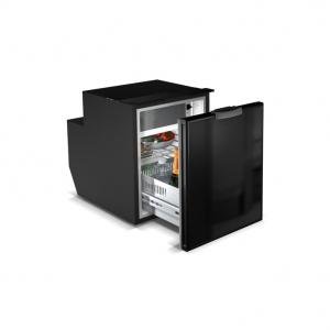 купить Холодильник Vitrifrigo C51DW