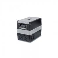Холодильник Vitrifrigo VF45P, переносной компрессорный, 45 литров, до -22?С, питание 12/24/220V