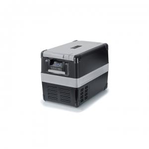 купить Холодильник Vitrifrigo VF35P, переносной компрессорный, 35 литров, до -22?С, питание 12/24/220V
