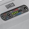 Термоэлектрический холодильник Waeco TropiCool TCX 35