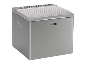 Автохолодильник Dometic RC1200 EGP