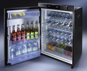 купить Холодильник для яхт, катеров и авто WAECO CoolMatic RM-8500