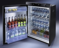Холодильник для яхт, катеров и авто WAECO CoolMatic RM-8505