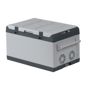 купить Компрессорный холодильник Waeco CoolFreeze CF 80