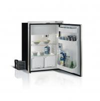 Встраиваемый холодильник Vitrifrigo C130LX