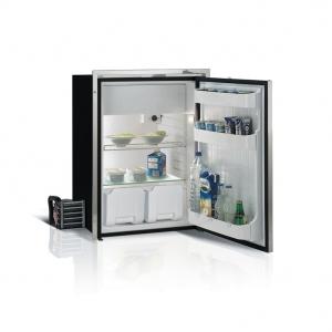 купить Встраиваемый холодильник Vitrifrigo C130LX