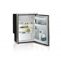 Встраиваемый холодильник Vitrifrigo C85iAX