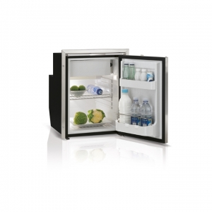 купить Встраиваемый холодильник Vitrifrigo C51iX