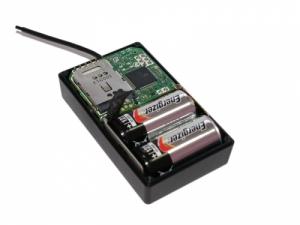 купить SOBR-Chip 02