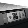 Компрессорный холодильник Dometic CFX3 100