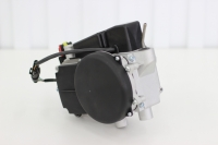 Бинар 5Д компакт (24В) - предпусковой подогреватель