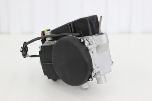 продажа Бинар 5Д компакт (24В) - предпусковой подогреватель
