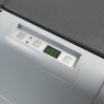 Компрессорный холодильник Waeco CoolFreeze CDF 46